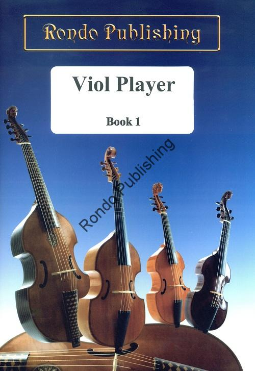 Image Result For Music Theory Book Australia