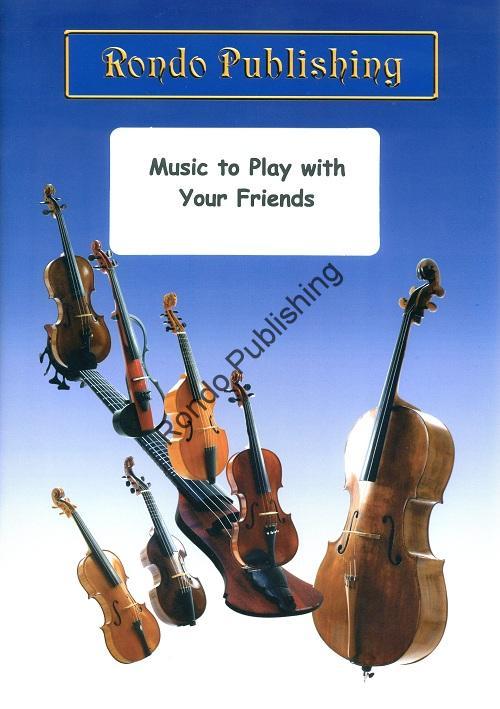 Mixed Ensembles for Schools