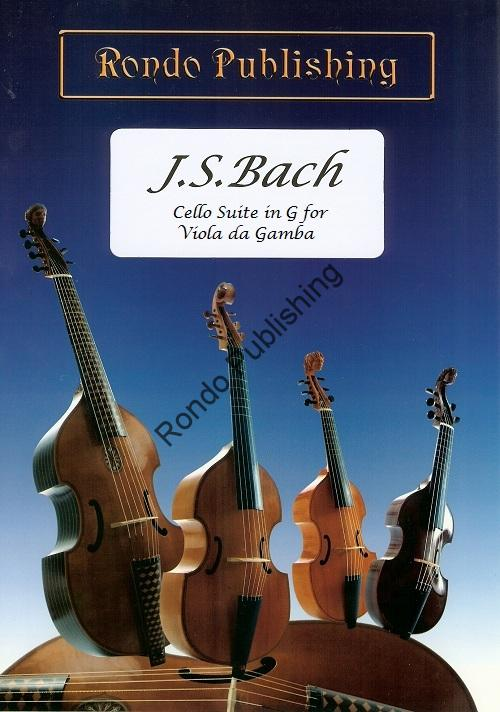 Advanced Music for the Viola da Gamba