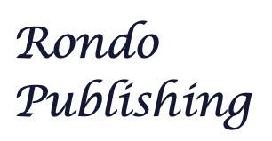 rondopublishing.co.uk