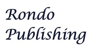 rondopublishing.co.uk